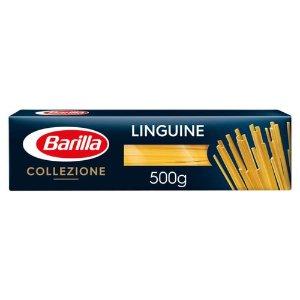 Barilla意大利面 500g