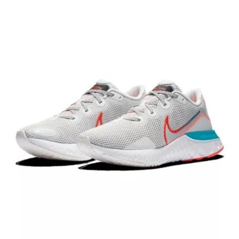 Up to 50% Offmacys Nike on Sale