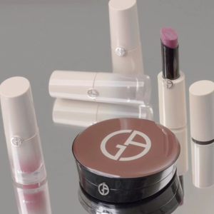 Up to 25% offwith Giorgio Armani Beauty Purchase @ Bloomingdales