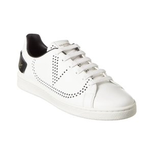 Valentino VLogo运动鞋