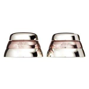 $178($254 Value)Bio-Performance Advanced Super Restoring Cream Duo @ Nordstrom