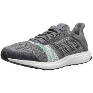 552b6fd05b18c adidas UltraBoost On Sale @ Amazon Up to 50% Off + Free Shipping ...