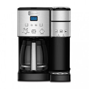 Up To $100 OffCuisinart Small Appliance Sale
