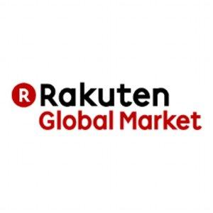 最高减7,000 JPY + Express邮费5折Rakuten Global 全站额外满减还返点,日本直邮更划算