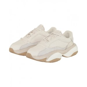 PumaAlteration Sneaker