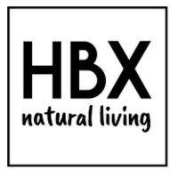 折扣升级:HBX 折上折惊喜登场 Acne、BBR等大牌潮牌全都有