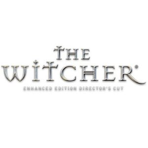 FreeThe Witcher: Enhanced Edition Director's Cut