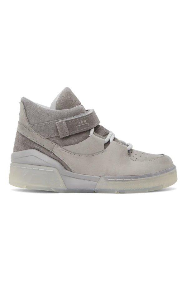 x Converse Edition ERX 206 中帮运动鞋