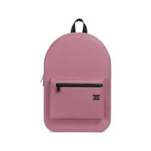 Herschel Supply Co.双肩包
