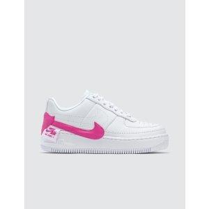 NikeW Af1 Jester Xx