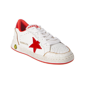 Up to 60% OffKids' Sneakers: Try to keep up, Mom.