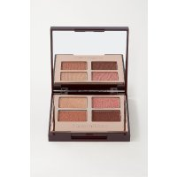 Charlotte Tilbury Pillow Talk眼影盘