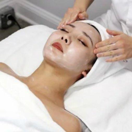 Realr Professional Skin Care价值$2880(波士顿)