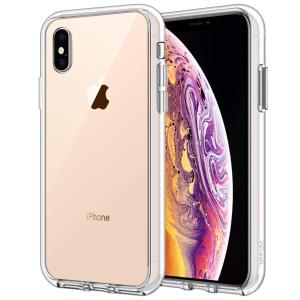 $6.99iPhone XS  JETech 手机壳