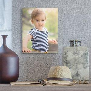 $1211 x 14 Canvas Prints @ CVS Photo