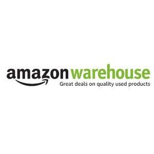额外8折 $80收30寸升降桌最后一天:Amazon Warehouse 精选开箱/二手商品热卖