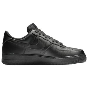 NikeAir Force 1 Low运动鞋