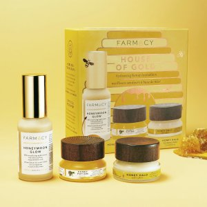 FarmacyHouse of Gold