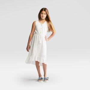 8362bbcfe45 Girls  Easter Dresses   Target.com 15% Off - Dealmoon