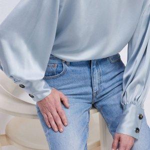 低至3折+额外7折  $41收系带半身裙Club Monaco 女士秋冬针织连衣裙 羊绒毛衣热卖