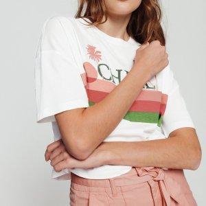 低至3折 Gucci平替T恤€4.99Bizzbee官网 全场热促 平价好T恤 为炎炎夏日增加色彩