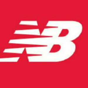 20% OffNew Balance  Sitewide Sale