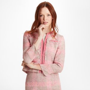 Up To 40% Off+Extra 25% OffBrooks Brothers Clearance Sale