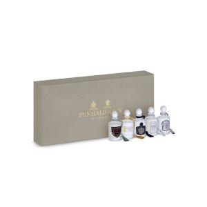 Penhaligon'sGentlemen's Fragrance Collection