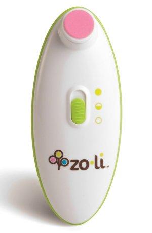 ZoLi 'BUZZ B.™' Electric Nail Trimmer | Nordstrom