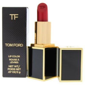 Tom FordBoys and Girls Lip Color - 0A Alain by Tom Ford for Women - 0.07 oz Lipstick