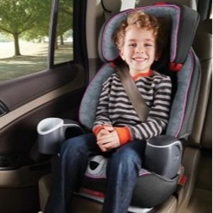 Extra 25% OffGRACO Kids Items Sale
