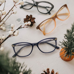 $6.95Glasses Frames @Zenni Optical