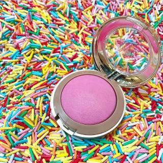 Milani Baked Blush, Dolce Pink, 0.12 Ounce @ Amazon
