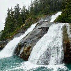 7天阿拉斯加内航路之旅 西雅图温哥华单线或环线