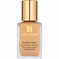 Estee Lauder Double Wear 粉底