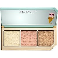 Too Faced Tutti Frutti 高光盘