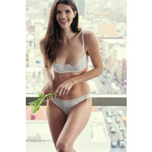 Elena Bikini