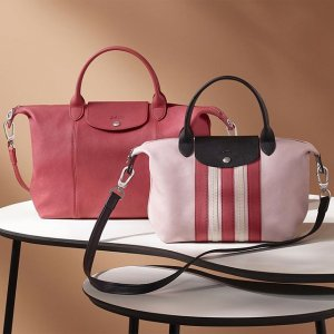 Up to 49% offLongchamp @ Saks Off 5th