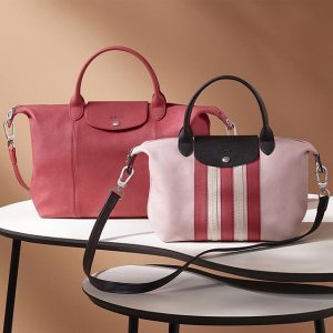From$69.99Longchamp Bags Sale