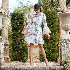 Up to 60% Off + Extra 10% Off + Free ShippingEnd of Season Sale @ Ted Baker