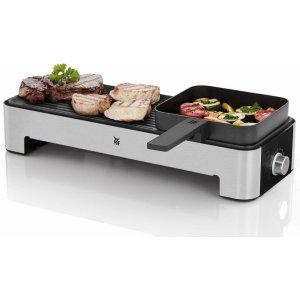 WMF多功能烧烤机