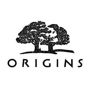 Origins 全场护肤热卖 收换季必备菌菇水