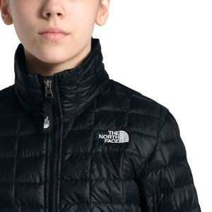 $50-$500 Gift CardThe North Face Kids Items