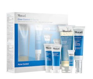 Clear Control 60-Day Kit - Murad