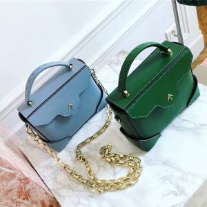 Up to 20% Off+Extra 30% OffManu Atelier Handbags @ Farfetch