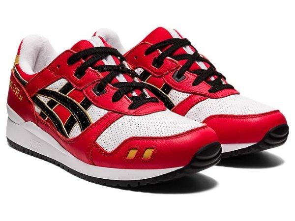 GEL-LYTE III OG 男鞋