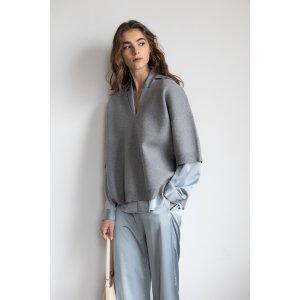 Oak + Fort针织毛衣