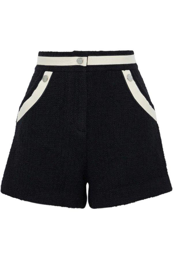 Ilian 短裤