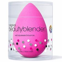 Beauty blender 美妆蛋