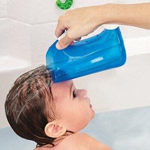 $4.99Munchkin 硅胶儿童洗发杯
